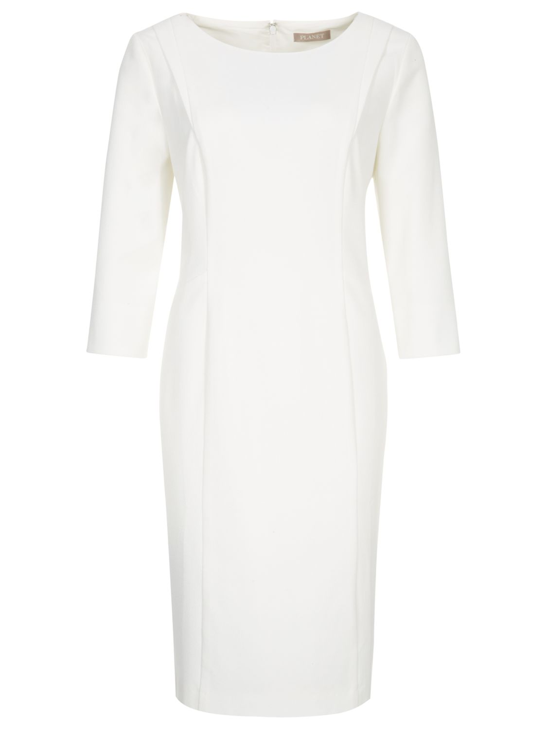 planet shift dress ivory, planet, shift, dress, ivory, 14|20|10|18|16, clearance, womenswear offers, womens dresses offers, women, plus size, inactive womenswear, new reductions, womens dresses, aw14 trends, suit up, special offers, 1661245