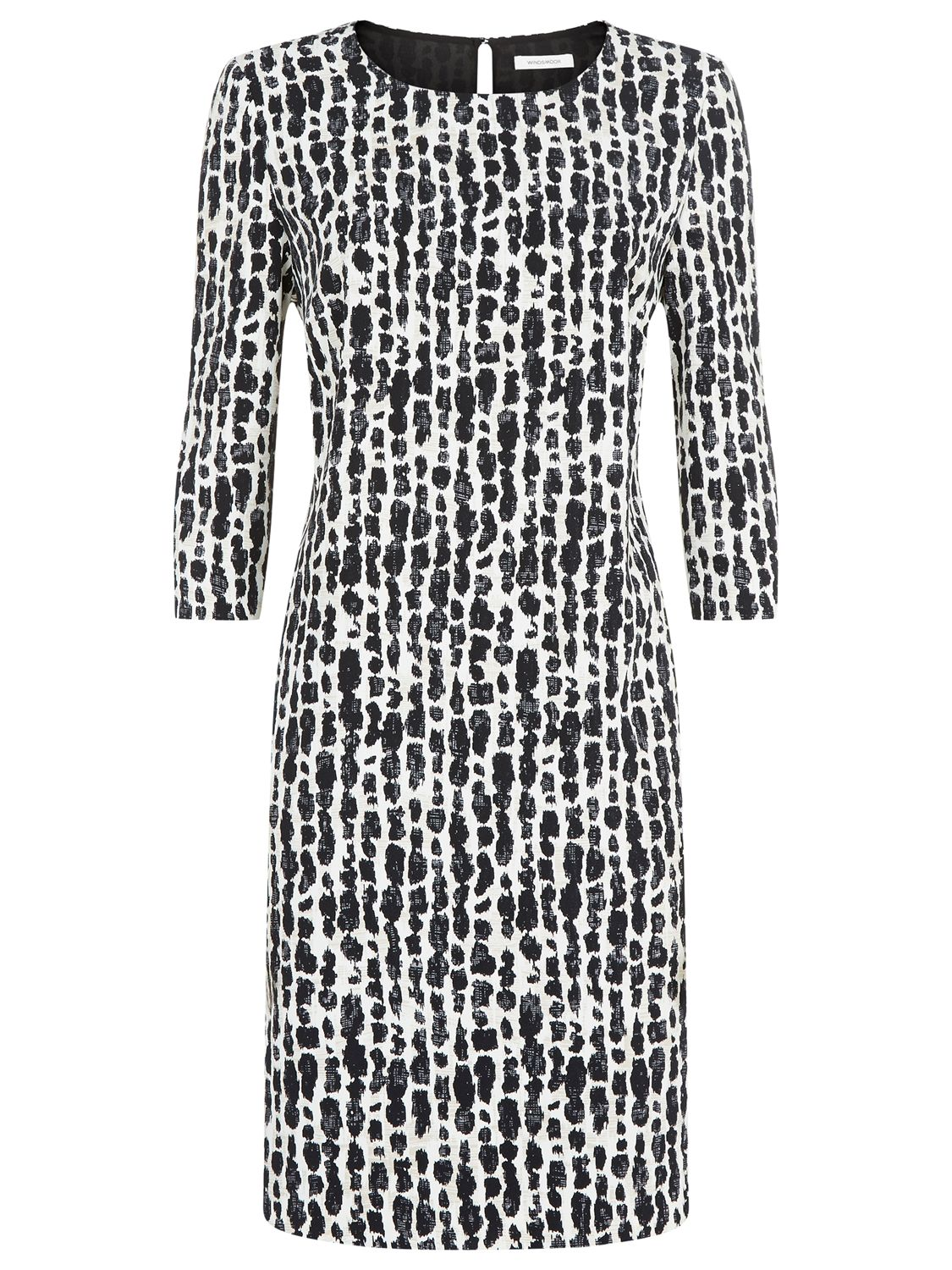 windsmoor graphic printed dress multi, windsmoor, graphic, printed, dress, multi, 20|22|14|12, clearance, womenswear offers, womens dresses offers, women, plus size, inactive womenswear, new reductions, womens dresses, special offers, 1657221