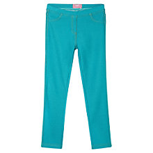 Buy Mango Kids Jeggings Online at johnlewis.com