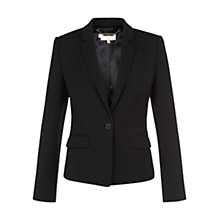 Buy Hobbs London Eaton Jacket Online at johnlewis.com