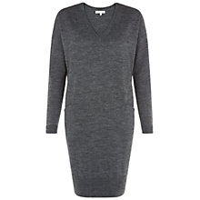 Buy Hobbs London Cathy Dress Online at johnlewis.com