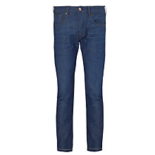 Buy Scotch & Soda Ralston Slim Jeans, Keep It Dry Online at johnlewis.com