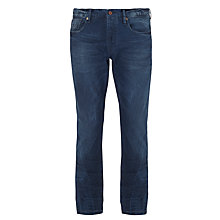 Buy Scotch & Soda Ralston Slim Jeans Online at johnlewis.com