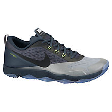 Buy Nike Zoom Hypercross Men's Training Shoes Online at johnlewis.com