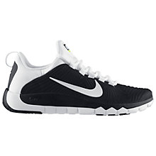 Buy Nike Free Trainer 5.0 Men's Cross Trainers Online at johnlewis.com