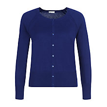 Buy Kaliko Cropped Cardigan Online at johnlewis.com