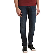 Buy Hilfiger Denim Sidney Skinny Jeans Online at johnlewis.com