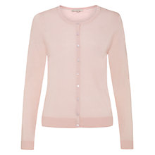 Buy Hobbs Gena Cardigan Online at johnlewis.com
