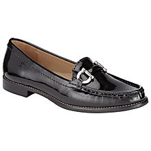 Buy John Lewis Essen Loafer Shoes Online at johnlewis.com
