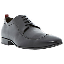 Buy Bertie Ralphs Wingtip Leather Oxford Shoes Online at johnlewis.com