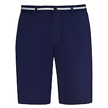 Buy BOSS Clyde Shorts Online at johnlewis.com