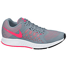 Buy Nike Air Zoom Pegasus 31 Running Shoes Online at johnlewis.com