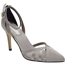 Buy COLLECTION by John Lewis Bellini Stiletto Heeled Courts Online at johnlewis.com