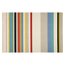 Buy John Lewis Beats Stripe Runner, Multi Online at johnlewis.com