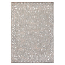 Buy John Lewis Casablanca Rug Online at johnlewis.com