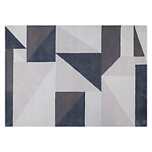 Buy John Lewis City Blocks Rug Online at johnlewis.com