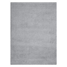 Buy John Lewis Dream Rug Online at johnlewis.com