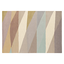Buy Brink & Campman Estella Cameleon Rug, Natural Online at johnlewis.com