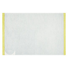 Buy House by John Lewis Diversion Rug Online at johnlewis.com