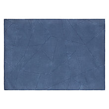 Buy House by John Lewis Linear Rug Online at johnlewis.com