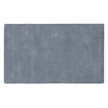 Buy House by John Lewis Plain Rug Online at johnlewis.com