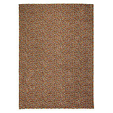 Buy John Lewis Mini Beans Rug Online at johnlewis.com