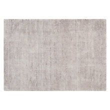 Buy John Lewis Lustre Rug Online at johnlewis.com