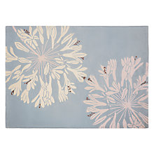 Buy Maggie Levien for John Lewis Ariana Rug Online at johnlewis.com