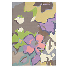 Buy Brink & Campman Xian Lola Rug Online at johnlewis.com