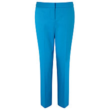 Buy COLLECTION by John Lewis Cotton Trousers Online at johnlewis.com