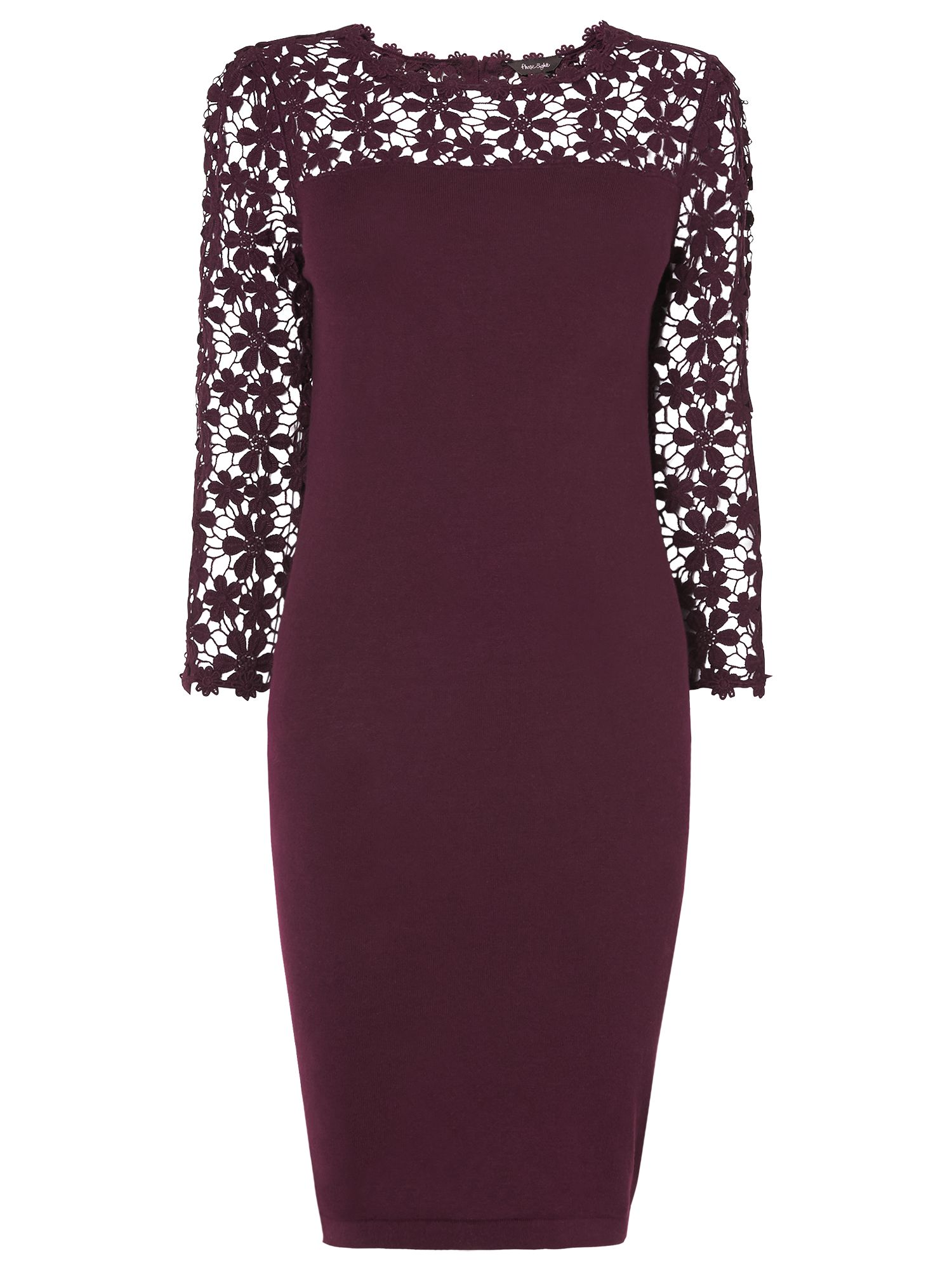 phase eight suzy lace dress blackberry, phase, eight, suzy, lace, dress, blackberry, phase eight, 16|14, clearance, womenswear offers, womens dresses offers, new years party offers, women, party outfits, lace dress, inactive womenswear, new reductions, womens dresses, special offers, fashion magazine, brands l-z, buyers top picks, 1673339