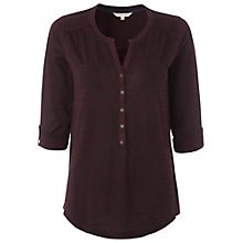 Buy White Stuff Raj Shirt, Market Mar Online at johnlewis.com