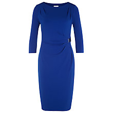 Buy Planet Buckle Dress Online at johnlewis.com
