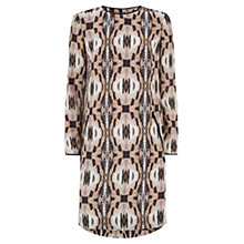 Buy Fenn Wright Manson Alana Dress, Multi Online at johnlewis.com