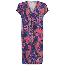 Buy Fenn Wright Manson Hattie Dress, Floral Print Online at johnlewis.com