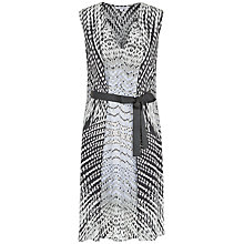 Buy Fenn Wright Manson Charlotte Dress, Multi Online at johnlewis.com