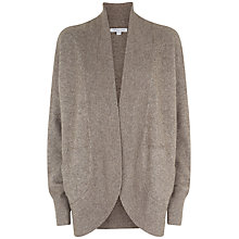 Buy Fenn Wright Manson Blake Cardigan, Fawn Online at johnlewis.com