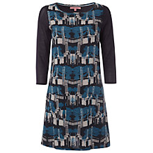 Buy White Stuff Industry Tunic, Townhouse Online at johnlewis.com