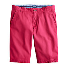 Buy Joules Faxan Chino Shorts Online at johnlewis.com