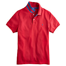Buy Joules Woody Polo Shirt Online at johnlewis.com