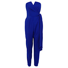 Buy Coast Kandis Jumpsuit Online at johnlewis.com