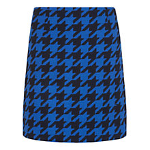 Buy Hobbs London Tian Skirt Online at johnlewis.com