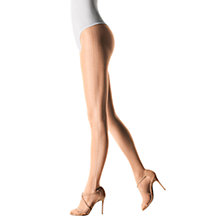 Buy Wolford 15 Denier Josephina Tights Online at johnlewis.com