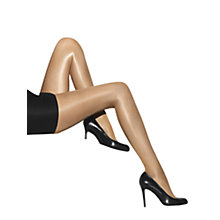 Buy Wolford Neon 40 Denier Tights Online at johnlewis.com