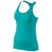 Buy Nike G87 Training Top Online at johnlewis.com