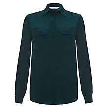Buy Damsel in a dress Templer Shirt Online at johnlewis.com