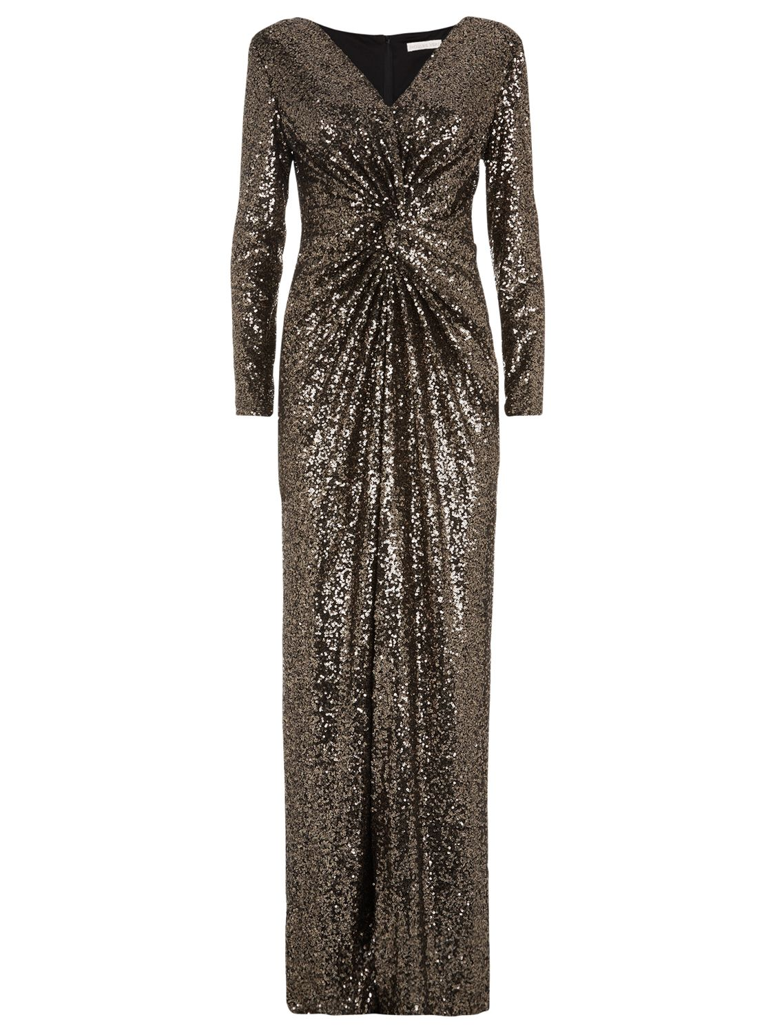 jacques vert lorcan mullany sequin gown, jacques, vert, lorcan, mullany, sequin, gown, jacques vert, amethyst|gold|gold|gold|amethyst|amethyst, 18|16|14|12|16|14, clearance, womenswear offers, womens dresses offers, new years party offers, special offers, women, plus size, inactive womenswear, new reductions, womens dresses, party outfits, evening gowns, eveningwear offers, 1691052