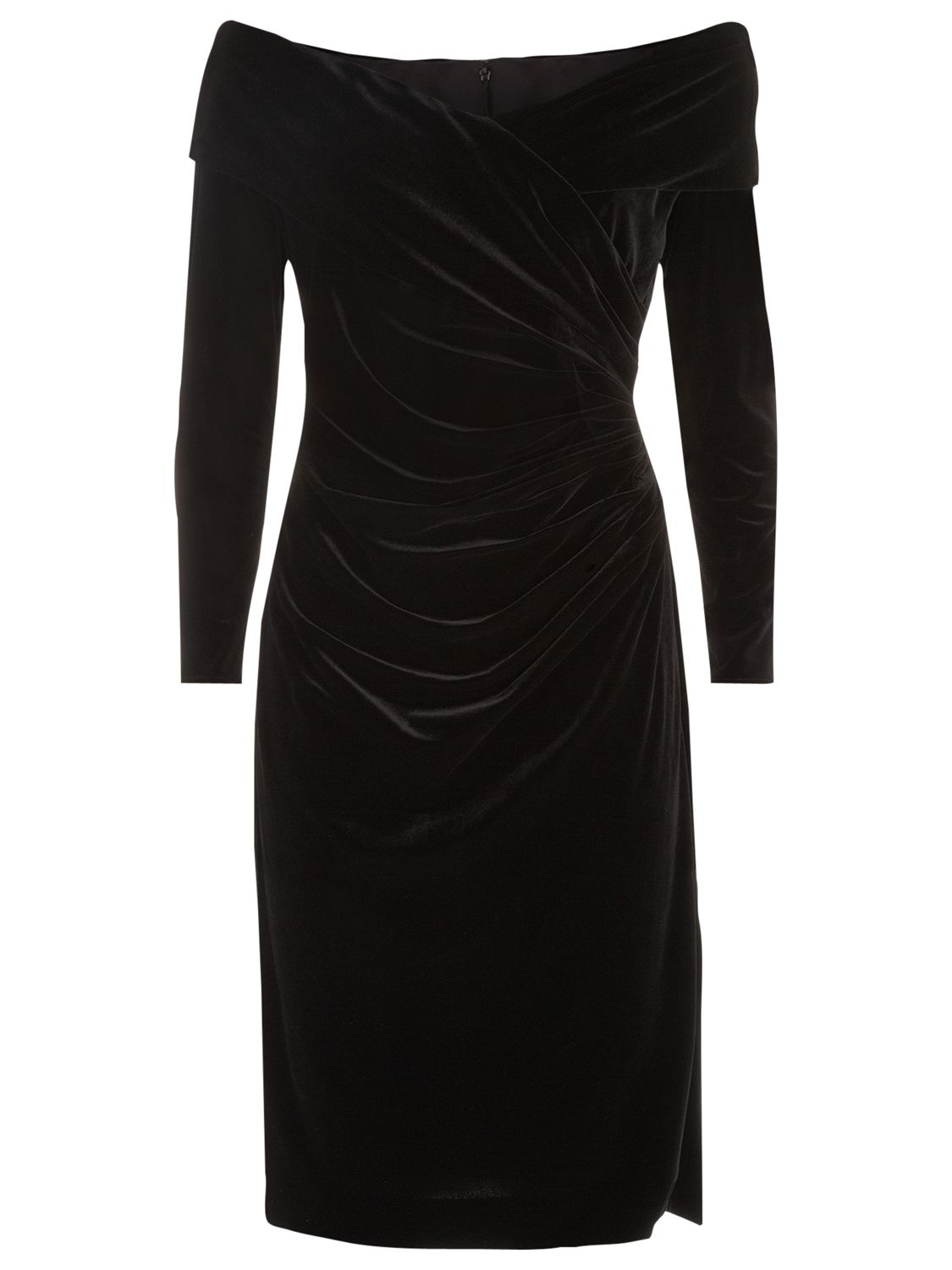 jacques vert lorcan mullany velvet cocktail dress black, jacques, vert, lorcan, mullany, velvet, cocktail, dress, black, jacques vert, 16|18, clearance, womenswear offers, womens dresses offers, special offers, women, plus size, inactive womenswear, new reductions, womens dresses, 1691054