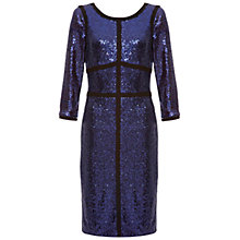 Buy Damsel in a dress Kentwell Dress Online at johnlewis.com