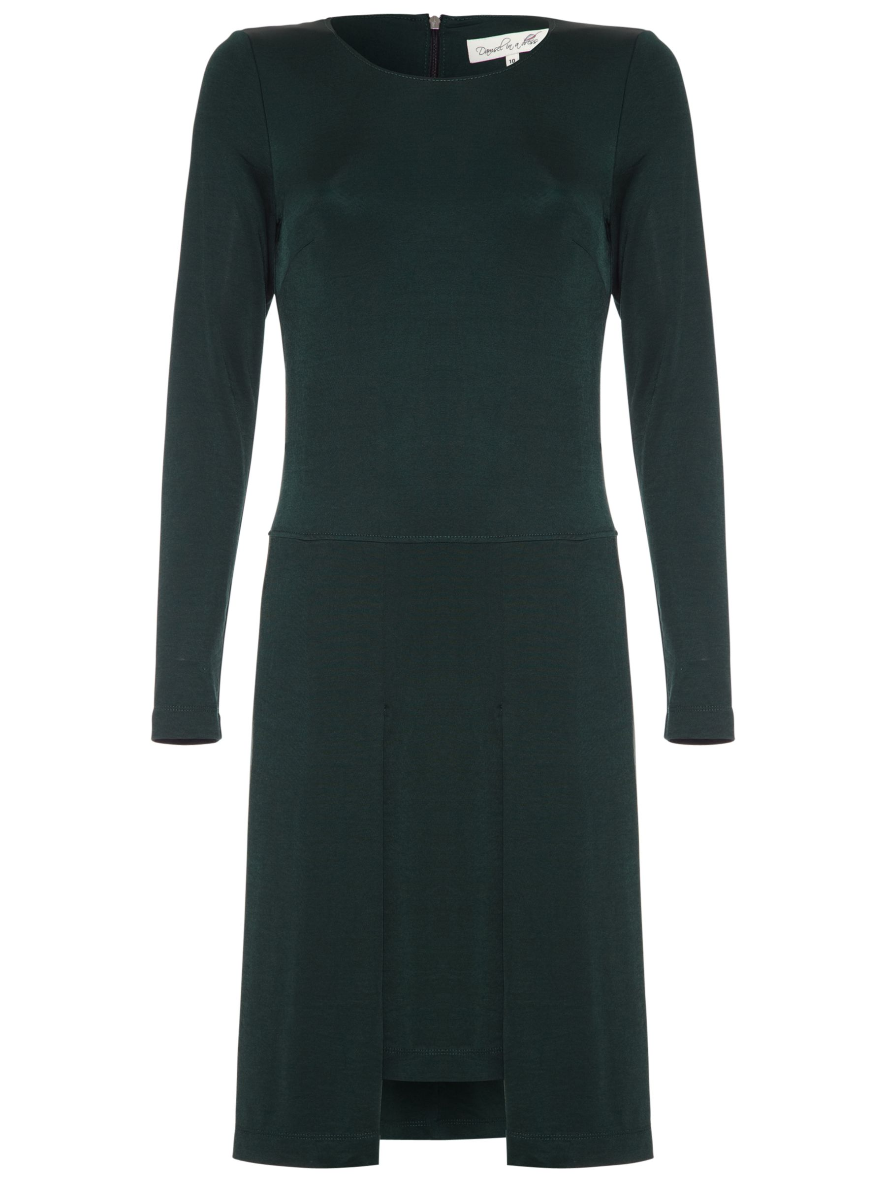 damsel in a dress odell silk dress green, damsel, dress, odell, silk, green, damsel in a dress, 16 14 10, clearance, womenswear offers, womens dresses offers, women, inactive womenswear, new reductions, womens dresses, special offers, up to 30% off selected damsel in a dress, 1691990